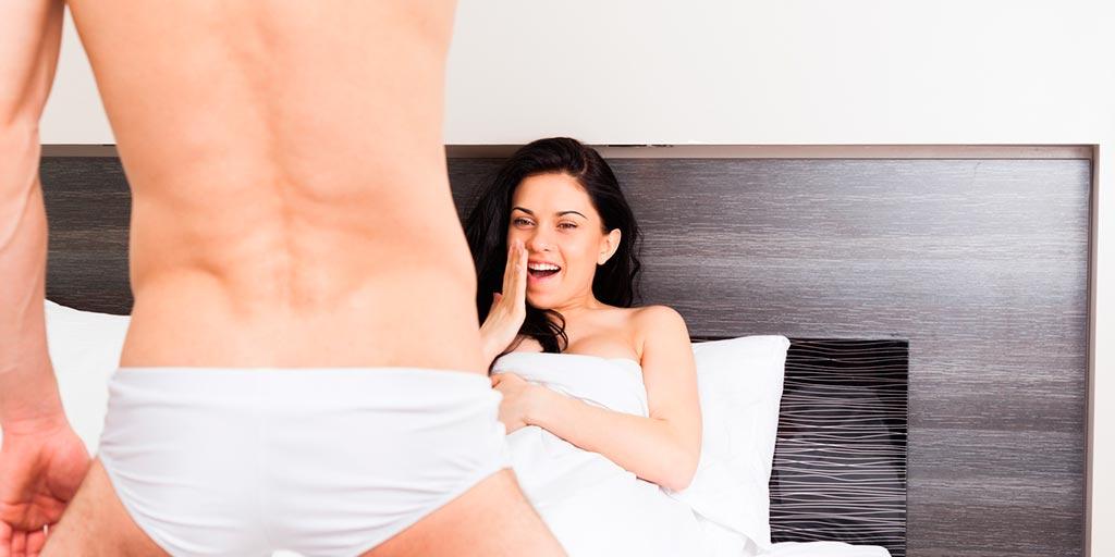 Нравится ли девушкам делать минет почему и с каким членом
